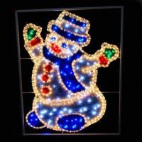 Buy cheap Christmas light, UL and CE certified from wholesalers
