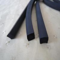 Buy cheap waterstop swelling bar (waterproofing material) sold to Oman from wholesalers