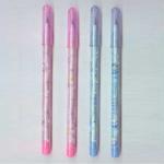 Buy cheap Custom Printed Bullet Pencil Push Point Pencil  bullet push pencil from wholesalers