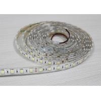 Wholesale 5050 SMD Flexible LED Strip Light, High Lumen LED Strips Lighting CE RoHS Approved from china suppliers