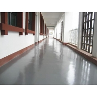 Buy cheap ISO 19001 Self Leveling Polyaspartic Flooring Coating from wholesalers