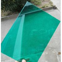 Buy cheap Jiefenglong Polycarbonate Solid Sheet Better Than Glass (JFL20120903) from wholesalers