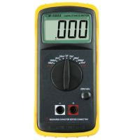 Wholesale CM5800 Digital Capacitance Meter from china suppliers