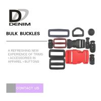 Buy cheap Plastic Bulk Buckle For Leather Straps • Belts • Bags • Womens • Mens • Clothing • Fashion from wholesalers