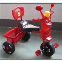 Buy cheap music toy baby tricycle from wholesalers