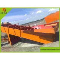 Buy cheap LSX Series Spiral Silica Sand Washing Plant from wholesalers