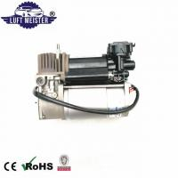 Buy cheap BMW X5 E53 4- Corner Air Ride Suspension Compressor 4154033040 4154031090 from wholesalers