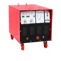 Small Drawn Arc Energy Capacitor Stud Welding Machine RSN-2000II For Car Manufactures