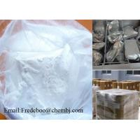 Wholesale Pain-Relieving Phenacetin Pharmaceutical Raw Materials for Fever Reducing CAS 62-44-02 from china suppliers