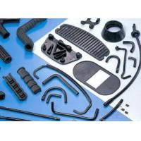 Rubber Accessories Manufactures