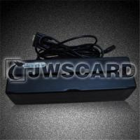 Buy cheap MSR206 Magnetic Card Reader/Writer from wholesalers