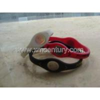 Silicone rubber band Manufactures