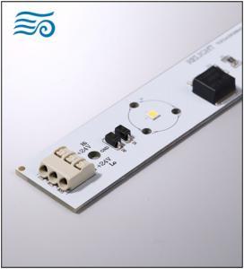 China Panel Light DC Dimmable LED Module LED 3030 x 6pcs DC 7 Watt on sale