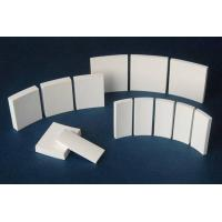 Buy cheap High Quality Alumina Ceramic Tile/Sheet from wholesalers