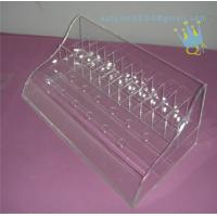 Wholesale plastic storage boxes from china suppliers