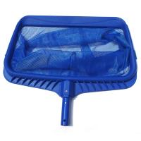 Wholesale Swimming Pool Accessoires Deep Rake Skimmer from china suppliers