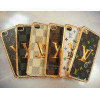 Buy cheap iphone 4S fashion case from wholesalers