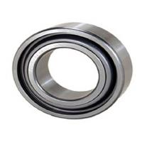 Buy cheap Flanged Disc harrow bearing GW211PPB9 for agricultural machinery bearing from wholesalers