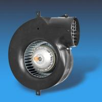 Buy cheap Centrifugal Electric Air Blower from wholesalers