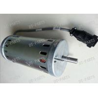 91310000 Cutter Knife Drill Motor For Cutter Gt7250 GT5250 Sewing Machine
