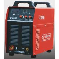 Wholesale DC Inverter Stick/MMA Arc Welding Machine (ZX7-200, 315, 400IGBT) from china suppliers