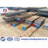 Buy cheap Hot Rolled D3 Tool Steel , 1.2080 Tool Steel Wonderful Mechanical Properties from wholesalers