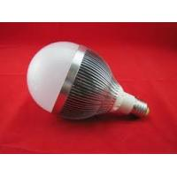 Buy cheap 3.5W - 14W warm white color super bright led light bulbs replacement for stores, shops from wholesalers