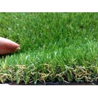 Wholesale Field Green Lead Free Artificial Grass Durable Football Artificial Grass from china suppliers