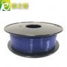 Buy cheap 3d printer filament ABS PLA 1.75mm 3 mm,3D filament for 3d printer 3d Printing from wholesalers