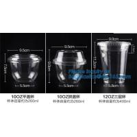 Buy cheap custom pp cup 22oz700ml plastic cups with lids 600ml 20oz disposable plastic cup,Pp 12oz Colored Disposable Cup Plastic from wholesalers