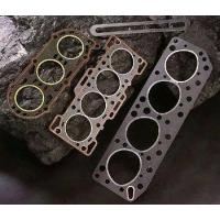 Buy cheap Engine Head Gasket from wholesalers