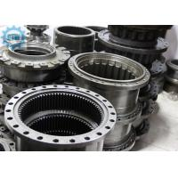 Buy cheap PC240-8 Swing Motor Reducer Slewing Gear Box 706-7G-01140 Without Hydraulic Motor from wholesalers