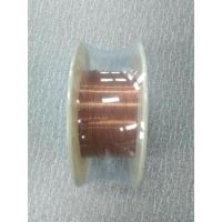 AWS A5.18 ER70S - 6 JIS Z3312 YGW12 CO2 Gas Shielded Welding Wires Consumables Manufactures