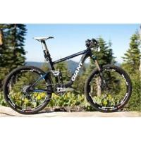 Buy cheap New Model! 2011 Giant Trance X1 Mountain Bike from wholesalers