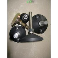 Buy cheap Leveling feet from wholesalers