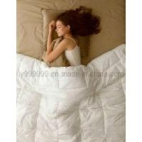 Buy cheap White Quilt Stuffing from wholesalers