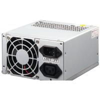China 500W computer power supply on sale