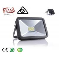 90Lm/W Led Outdoor Flood Lights Security G1 For Stadium / Football Places , SAA Standard Manufactures