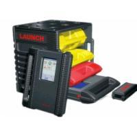 Buy cheap Launch x431 infinite tool product