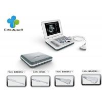 Wholesale Full digital B/W ultrasound system EW-B20V for Veterinary diagnostic from china suppliers