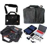 Buy cheap Solar Backpack for Laptop, Mobile Phone (L-S04) from wholesalers