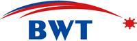 BWT Beijing Ltd
