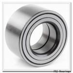 Buy cheap 50 mm x 75 mm x 40 mm ISB T.P.N. 350 ISB Bearings from wholesalers