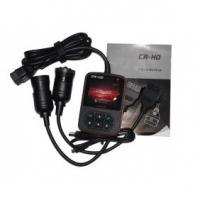 Buy cheap Heavy Duty Truck Scanner Launch CR-HD 24V Truck Code Reader from wholesalers