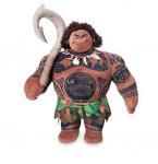 Buy cheap Original Disney Plush Toys Moana Maui Medium beauty soft toy doll from wholesalers