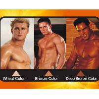 Buy cheap Tanning Solution from wholesalers