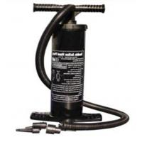 Buy cheap Foot Tread Pump & Hand Pull Pump Factory from wholesalers