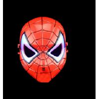 Buy cheap Spideman mask from wholesalers
