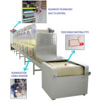 Wholesale Microwave Sterilizing Equipment from china suppliers