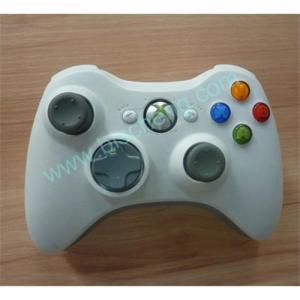 XBOX360 wireless controller joystick Manufactures